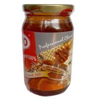 Тайский мёд 500 gr/Honey 500 gr/