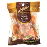 Конфетки из Тамаринда 80 гр