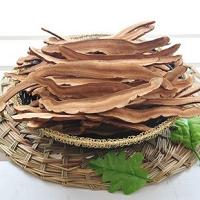 Линчжи(Lingzi) 50 гр.