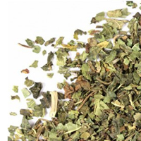 Листья папайи сушеные (профилактика онкологии, повышение иммунитета) 30 гр/ Papaya leaf tea 30 gr