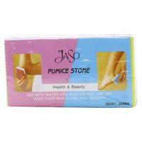 Пемза вулканическая Jaso / Jaso pumice stone