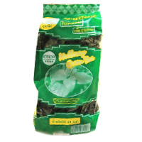 Mulberry green tea 50 gr / Тутовый чай 50 гр.