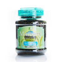 Тутовый (шелковичный) чай от Thanyaporn 100 гр / Thanyaporn mulberry leaves tea 100g