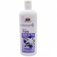 a4-abhaib-butterfly-pea-shampoo-240x255 Трекинг