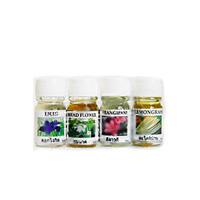 Масло для арома-лампы в ассортименте  ) 5 мл / Aromatic oil 5 ml