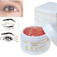 Mistine Eye Lift Eye Gel / Крем гель для омоложения глаз с лифтингом (10 грамм)
