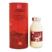 """Коллагеновая маска """"Madame Heng"""" 65 гр вы подарочной упаковке/Madame Heng Original Formula Madame Heng red box 65 гр"""