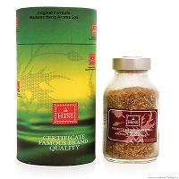 Маска-скраб из морских водорослей «Madame Heng» 50 gr/Madame Heng original formula 50 gr/