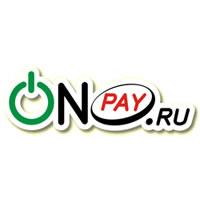 onpay1 Оплата и доставка