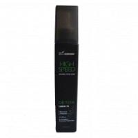 Спрей High Speed для детоксикации волос от BioWoman 200 ml.
