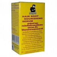 Сыворотка для корней от перхоти и зуда 15 ml