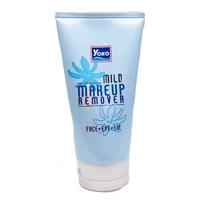 Крем для снятия макияжа Yoko 150 мл / Yoko Mild Makeup Remover 150 ml