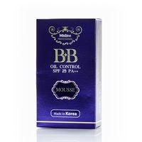 KOREA MISTINE BB oil control 15 gr