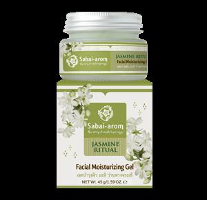 jasmineritual-facial-moisturizing-gel